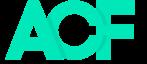 Logo Advanced Custom Fields