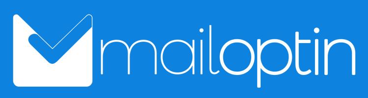 Mail Optin logo