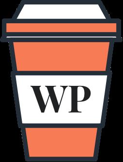 Master WP logo
