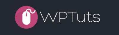 Logo WPTuts