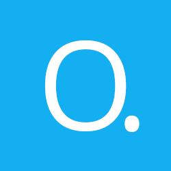 Oceanwp logo
