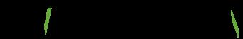 Logo Kevin Muldoon