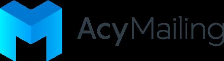 Logo Acymailing