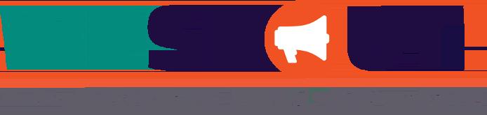 Logo WPShout