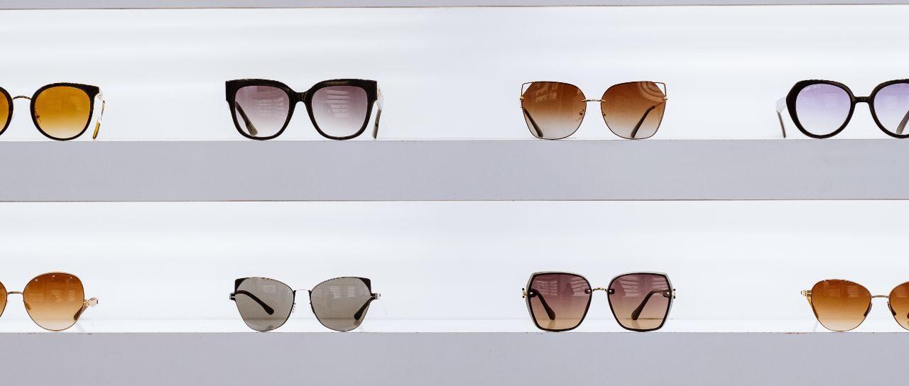 Vendre des lunettes de soleil avec WooCommerce et SEOPress