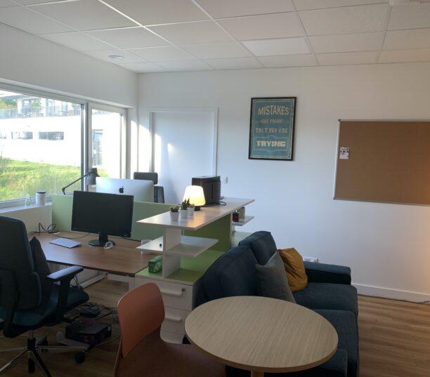 SEOPress Office