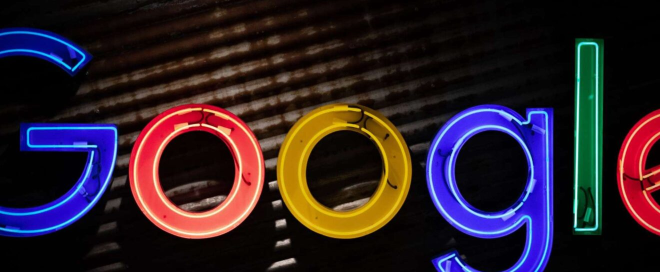 Google News Q4 2020