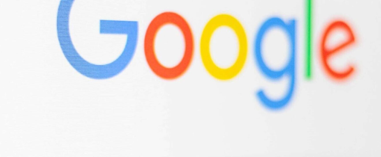 Google Search News your blog can use