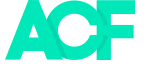 Advanced Custom Fields logo