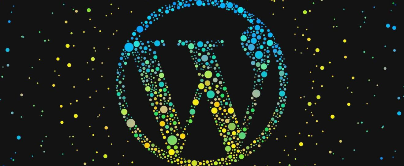 """WordPress 5.3 """"Kirk"""" is now available for download!"""