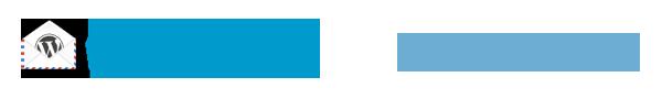 WP Mail Me logo