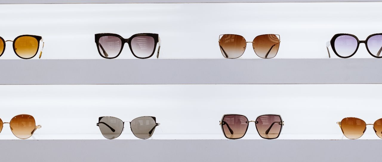 Selling Sunglasses with WooCommerce and SEOPress