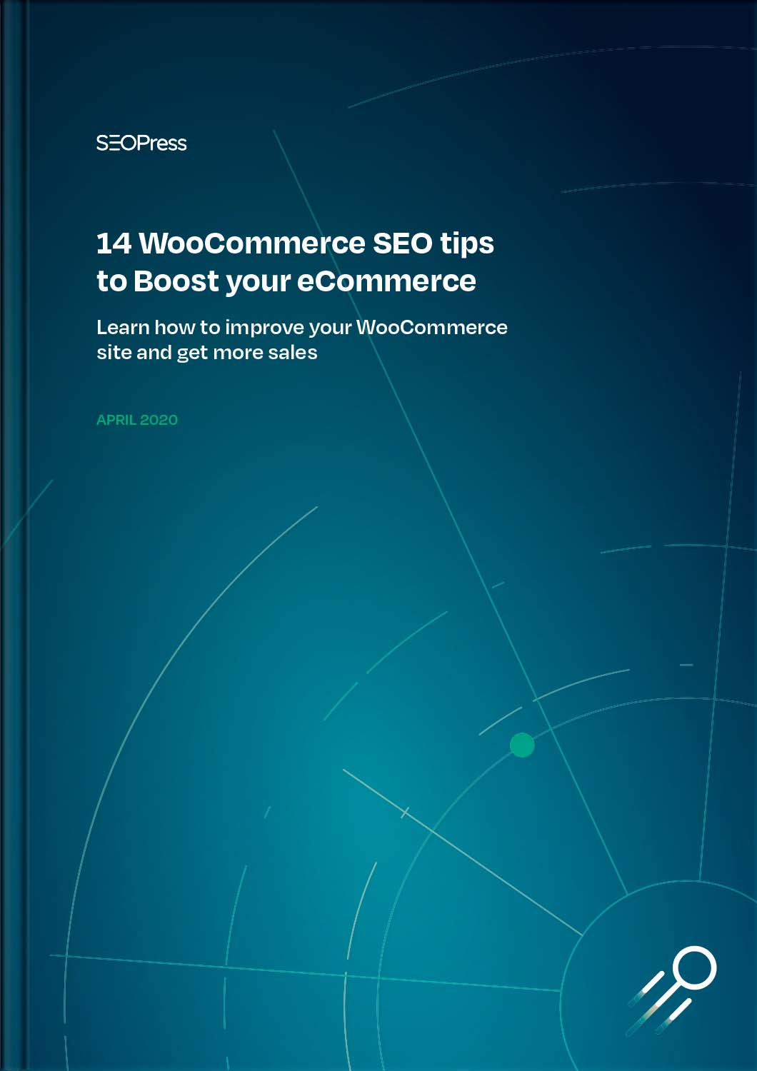 14 WooCommerce SEO tips to Boost your eCommerce