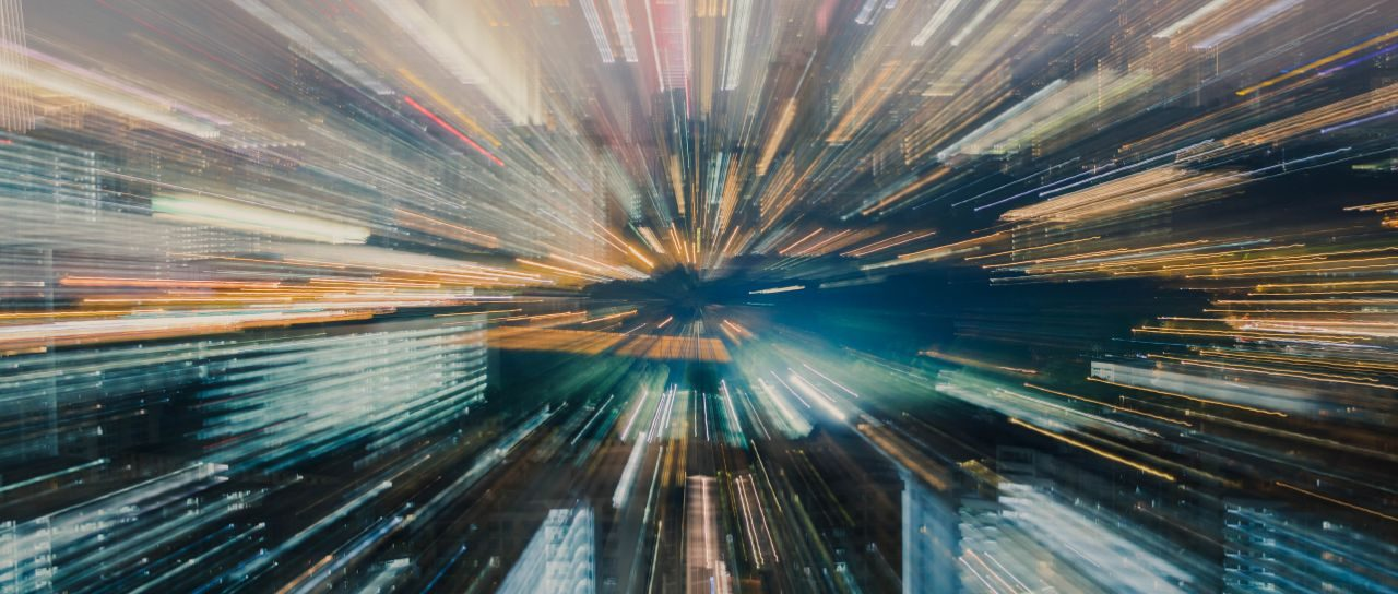Running Faster With WordPress